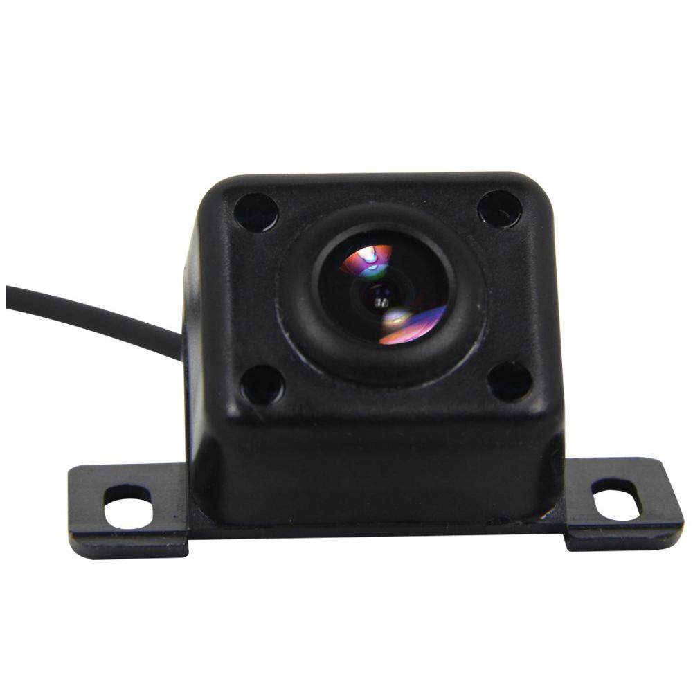 Waterproof HD 170 Degree Wide Angle Car Reverse Parking Video Camera Camcorder - Rear View Backup