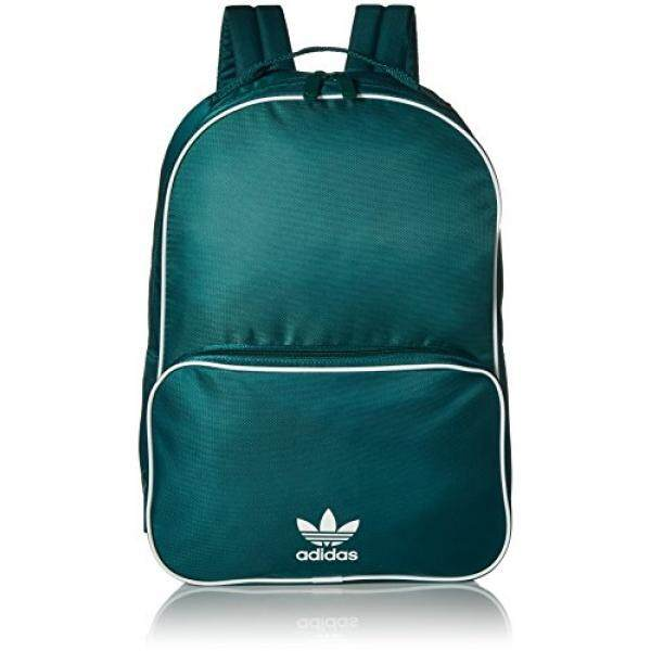 0bd0f7ae21 Adidas Laptop Bags 3 price in Malaysia - Best Adidas Laptop Bags 3 ...