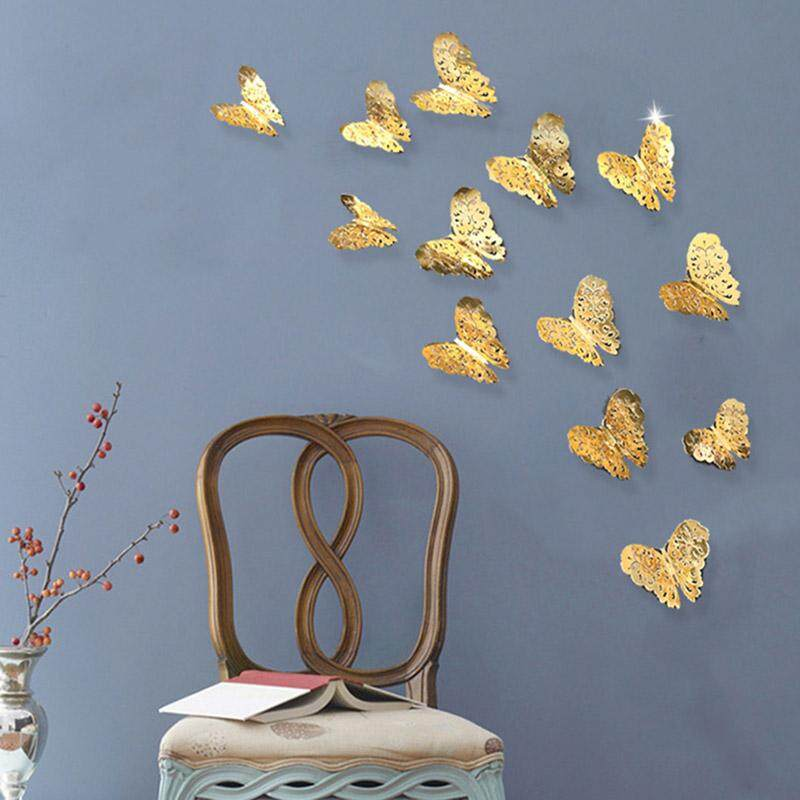 Home Wallpaper Buy Home Wallpaper At Best Price In Malaysia Www