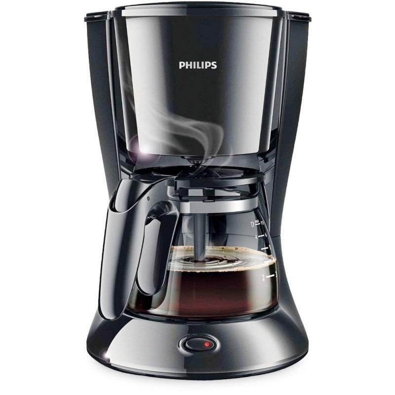 Philips Coffee Machines   Accessories price in Malaysia - Best ... 66220c034b