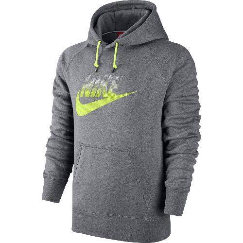Nike Best Malaysia Men's Sweatshirts amp; In Price Hoodies PC0SrqwxP