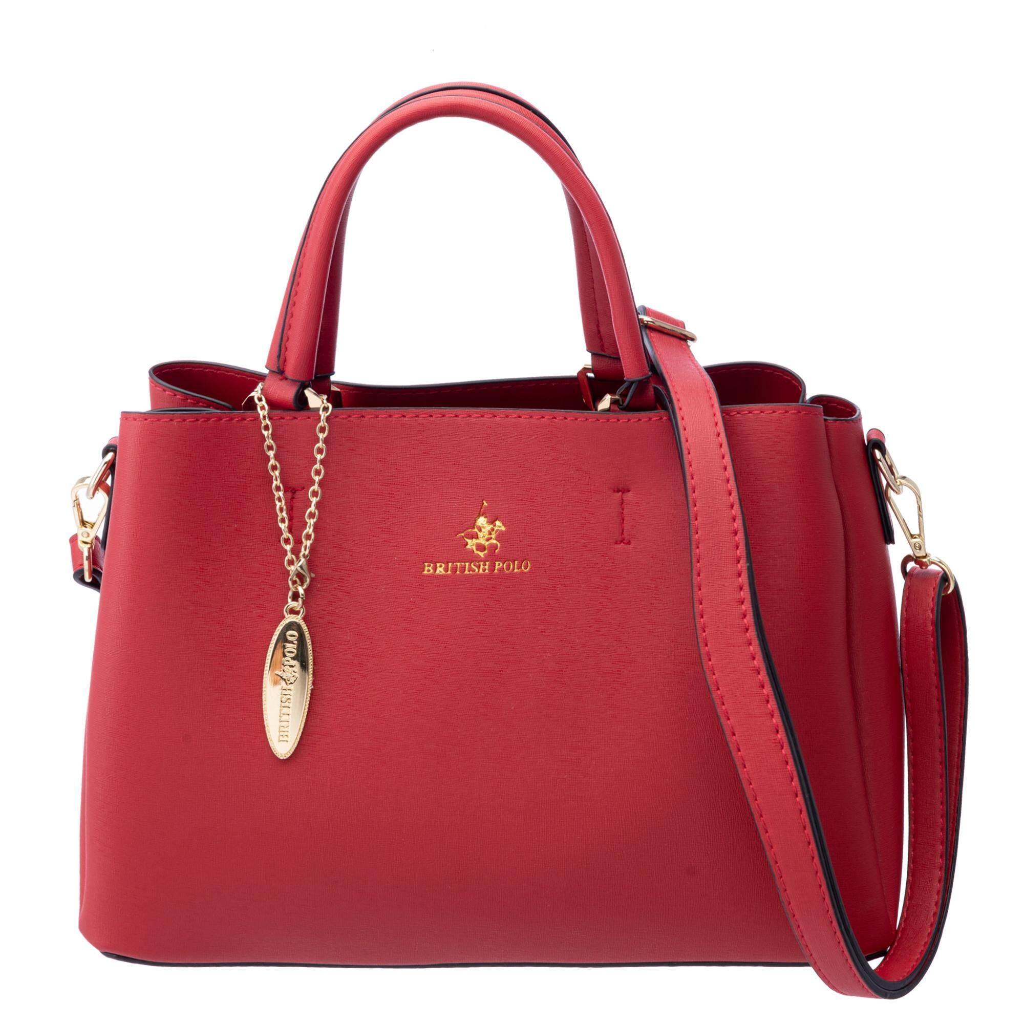 British Polo Women Bags Price In Malaysia Best Lazada