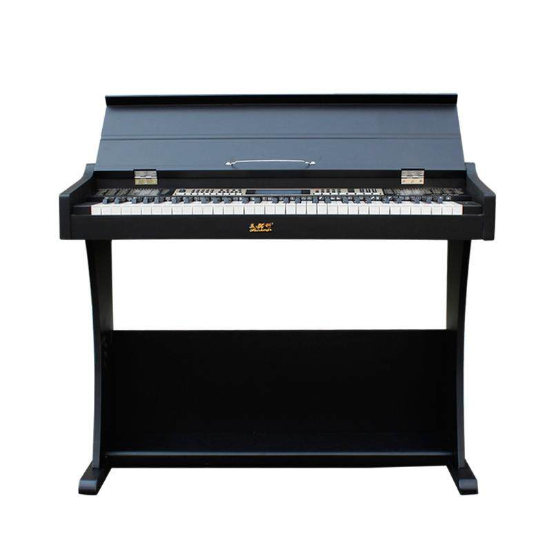 Digital Home Piano Vs Portable Keyboard : fujicom 61 digital electronic piano organ portable keyboard with touch function lazada ~ Russianpoet.info Haus und Dekorationen