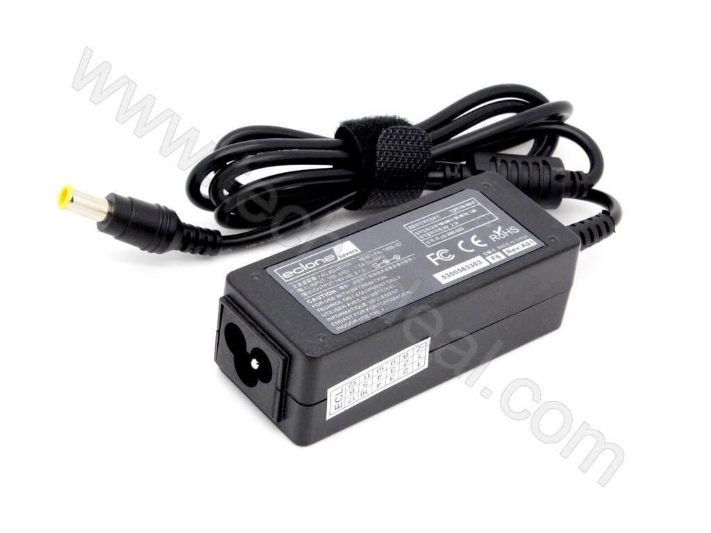 SAMSUNG S23B550V S23C350H S23C570H S24B150BL POWER Adapter Charger Malaysia