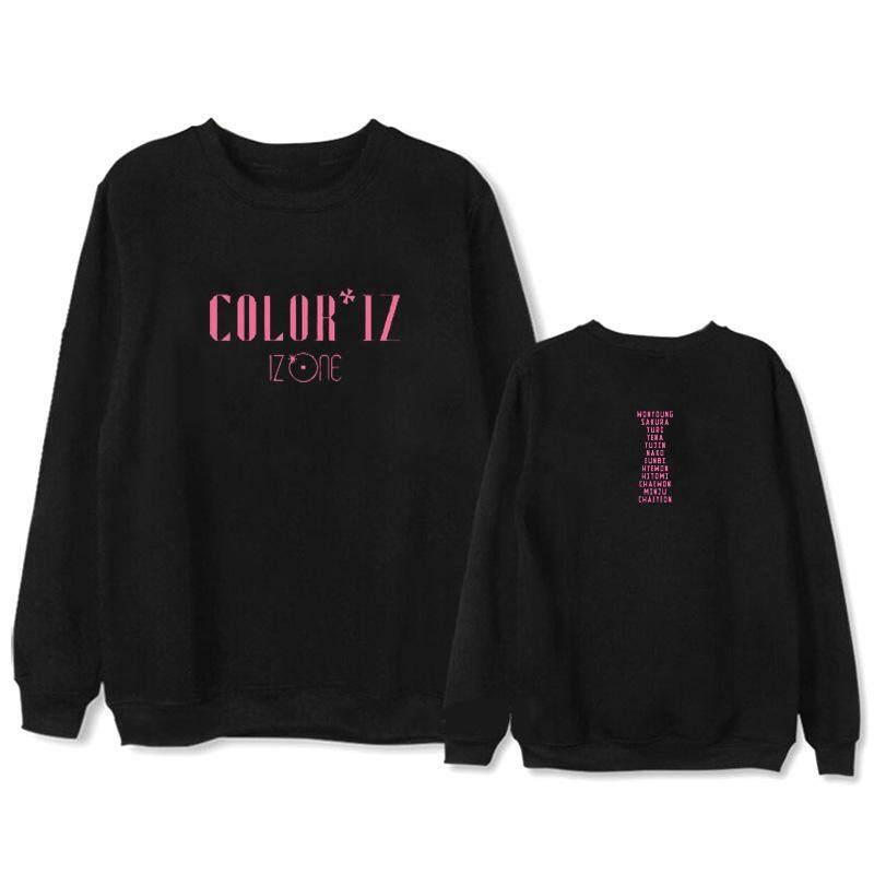 de8fbf4ca18 Women s Hoodies   Sweatshirts - Buy Women s Hoodies   Sweatshirts at Best  Price in Malaysia