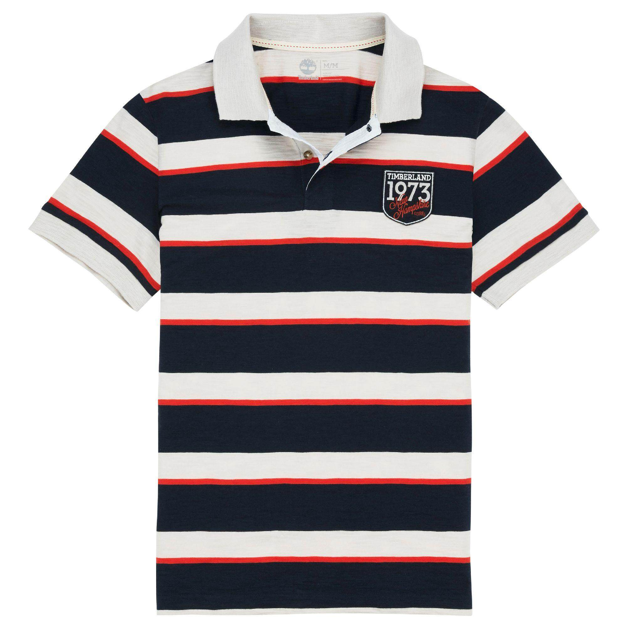 Timberland Malaysia Products For The Best Prices In Kemeja Pria Short Shirt Sy860 Polo Shirts