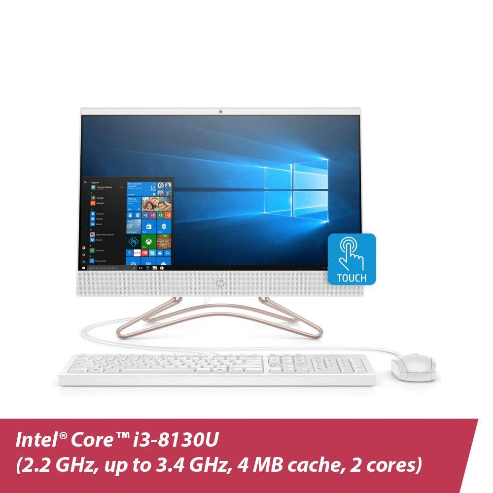 b12a4c24c1fc Desktop   Personal Computer With Best Price In Malaysia