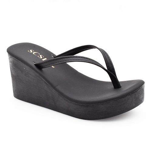 Wedges For Women .