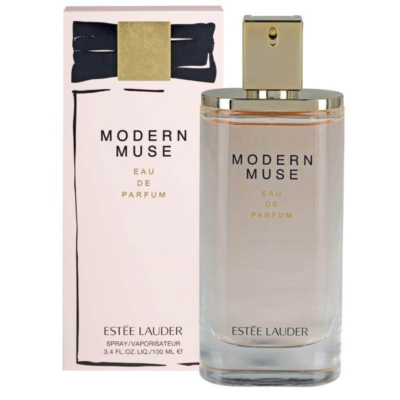 M-o-d-e-r-n M-u-s-e Estee Lauder  for Men Eau de Parfum 100ml