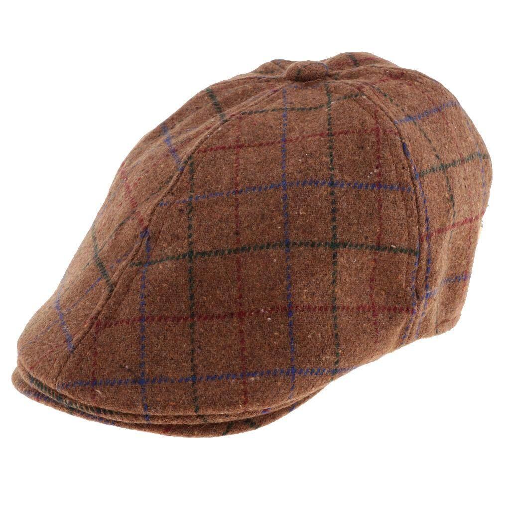 396bce6cd95 Baby Boys  Accessories - Hats   Caps - Buy Baby Boys  Accessories ...