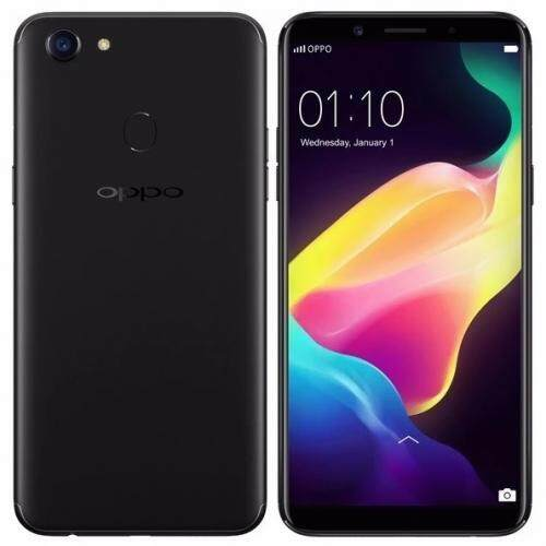 Best OPPO Mobiles   Tablets - Mobiles Deals on Lazada Malaysia d4d5f03a9de60