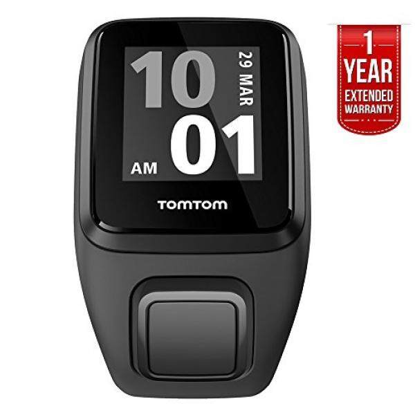 Popular TomTom GPS Watches for the Best Prices in Malaysia