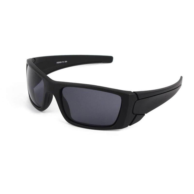 Jayaskyie Mens Sunglasses Cycling Driving Riding Safety Glasses Outdoor Sports Eyewear HJ