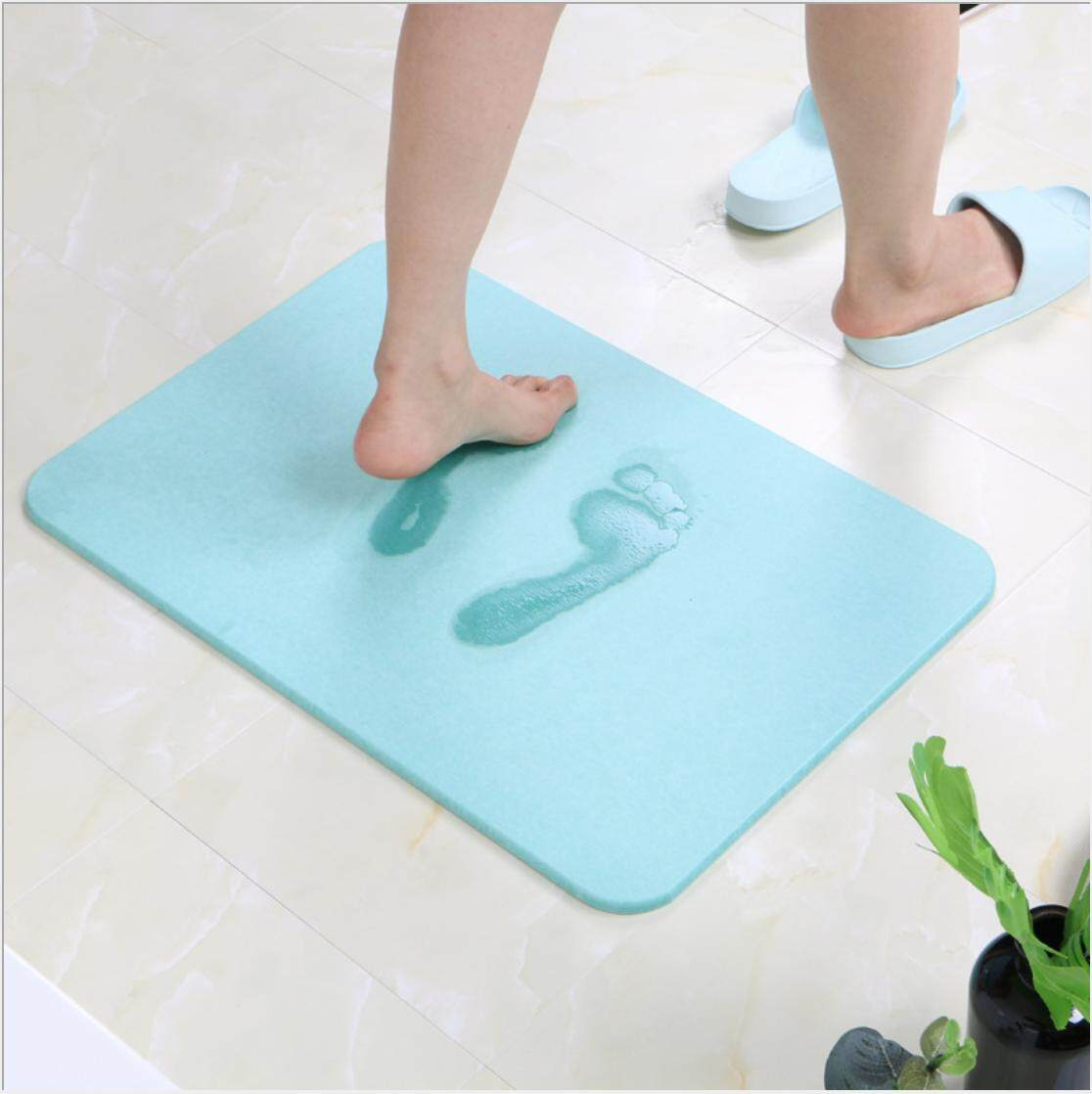 Home Bath Mats - Buy Home Bath Mats at Best Price in Malaysia | www ...