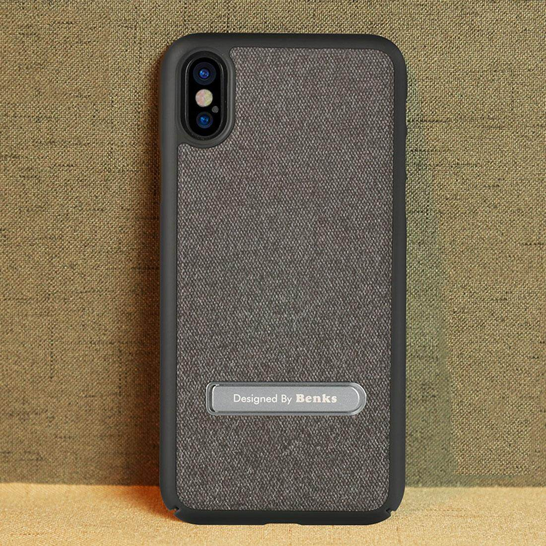 8c1ad0d8f5 Sell benks back cover cheapest best quality   My Store