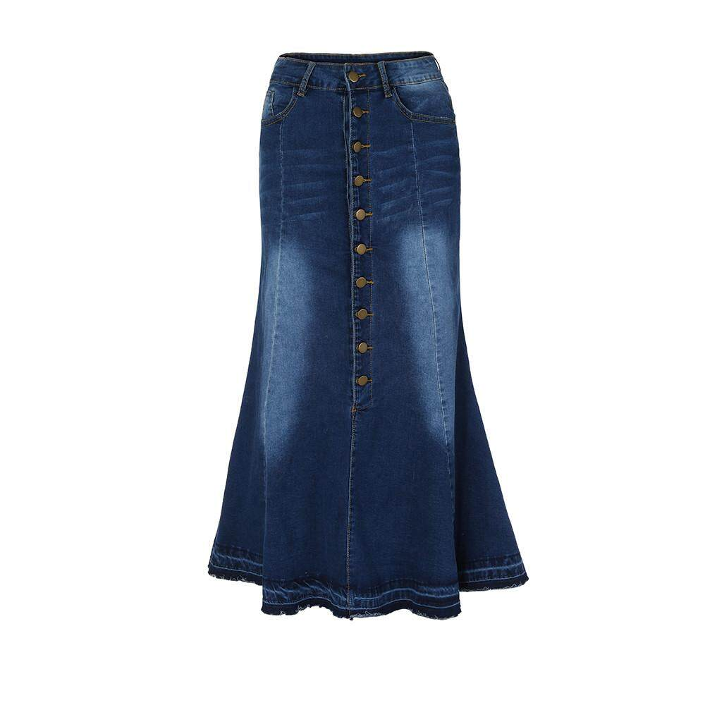 To acquire Maxi pleated skirt malaysia pictures trends