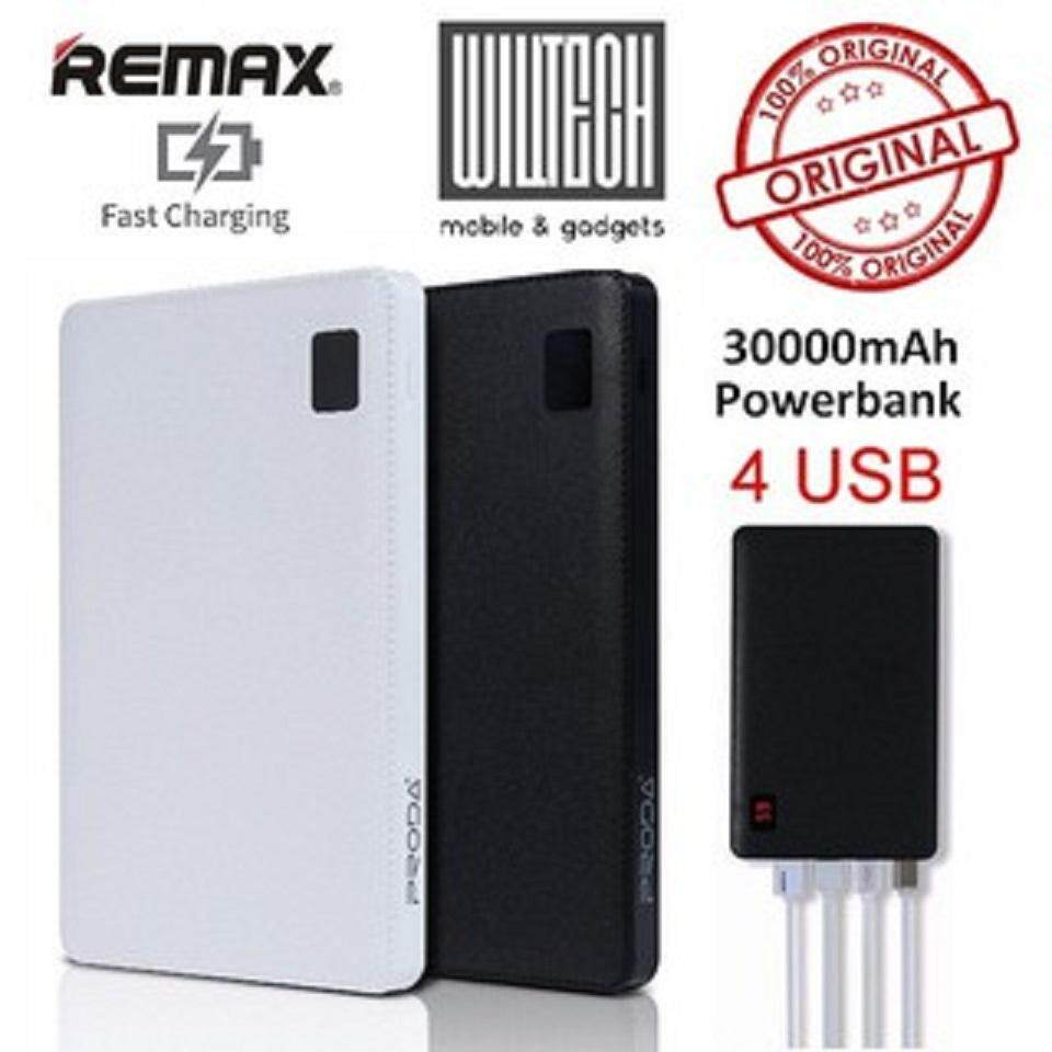 Remax Usb High Speed Cable With Best Price In Malaysia Kabel Charge Data Lesu 3 1 Rc 066th Micro Lightning Type C Original Power Banks