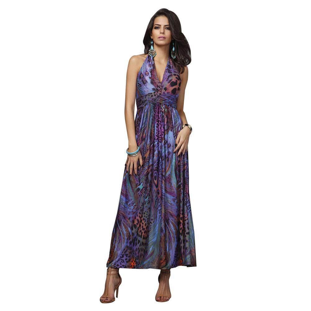 5d020aa701d1d efuture Women's Dresses price in Malaysia - Best efuture Women's ...