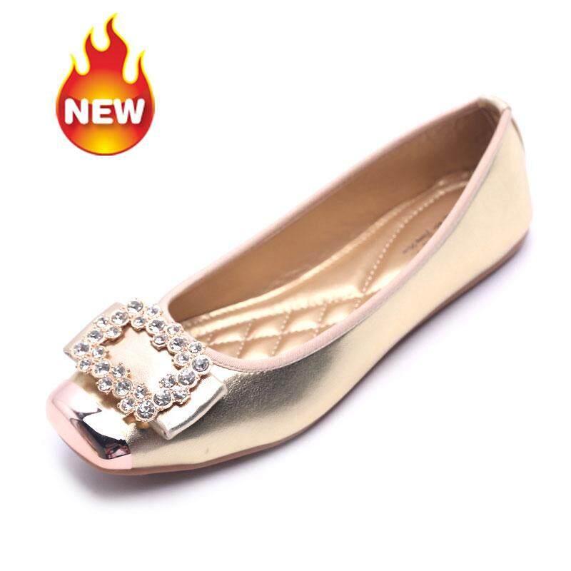 Flat Shoes - Buy Womens Flat Shoes 080a5201211a