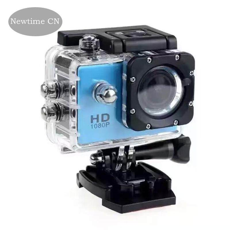 56bfc06ad8c Sports   Action Camera - Buy Sports   Action Camera at Best Price in  Malaysia