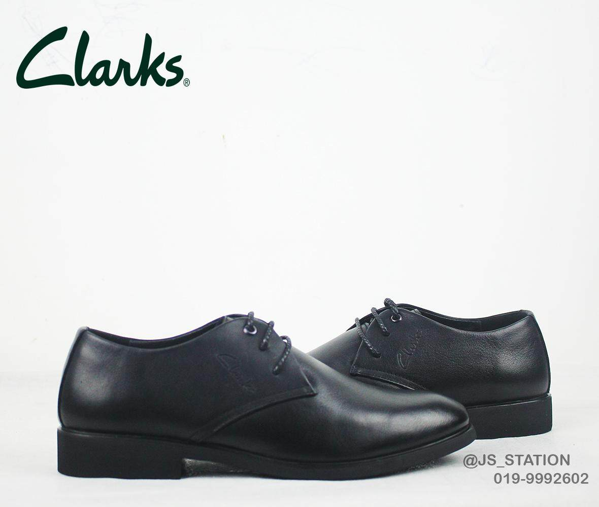 beaa173194b Clarks Men s Shoes price in Malaysia - Best Clarks Men s Shoes