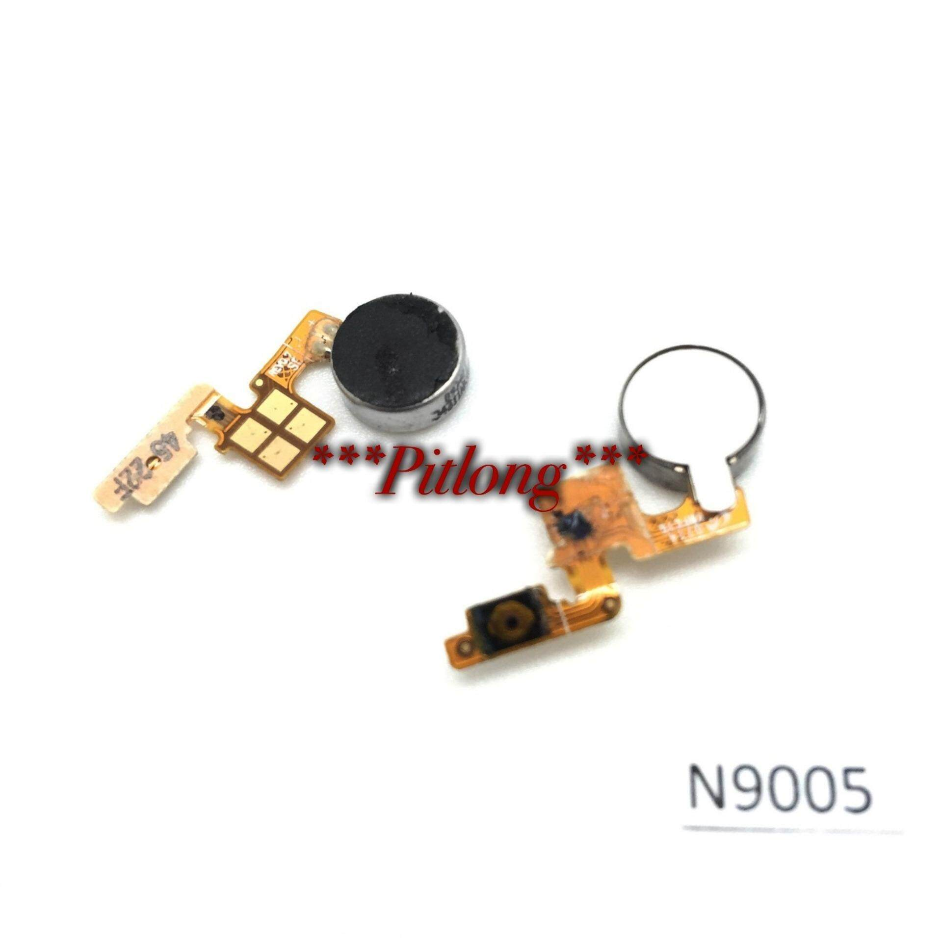 Samsung Mobile Accessories Price In Malaysia Best Kabel Data Charger Galaxy S4 S3 Note Mega Grand Original 100 3 N9001 N9005 Power Butoon On Off Flex Cable Free Tools