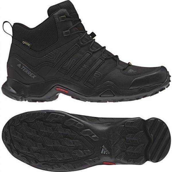 Adidas Men s Hiking Shoes price in Malaysia - Best Adidas Men s ... bb9b4f1ef