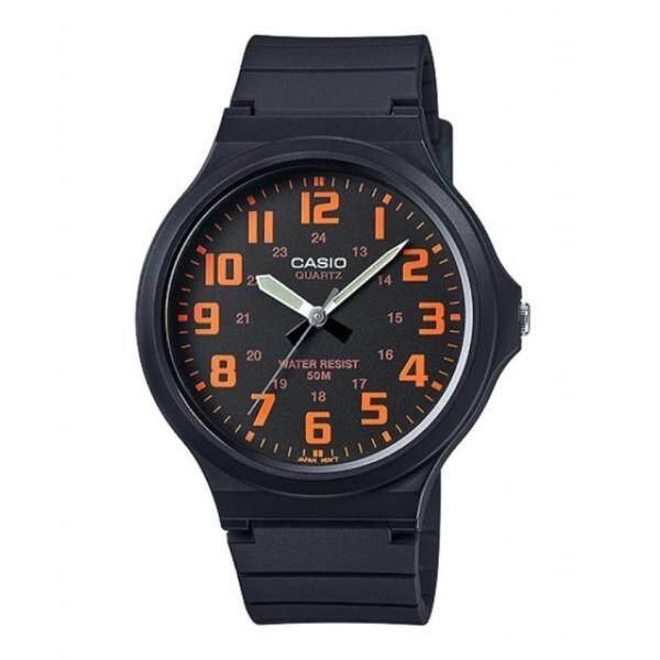 Casio Original & Genuine Watch MW-240 / MW-240-1BVDF / MW-240-2BVDF / MW-240-1B2VDF / MW-240-3BVDF / MW-240-4BVDF / MW-240-7BVDF Malaysia
