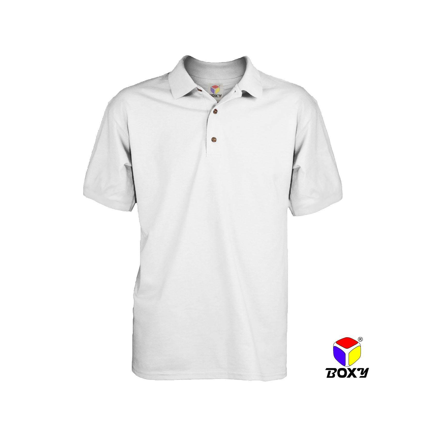 8635d77f Men's Polo Shirts - Buy Men's Polo Shirts at Best Price in Malaysia |  www.lazada.com.my