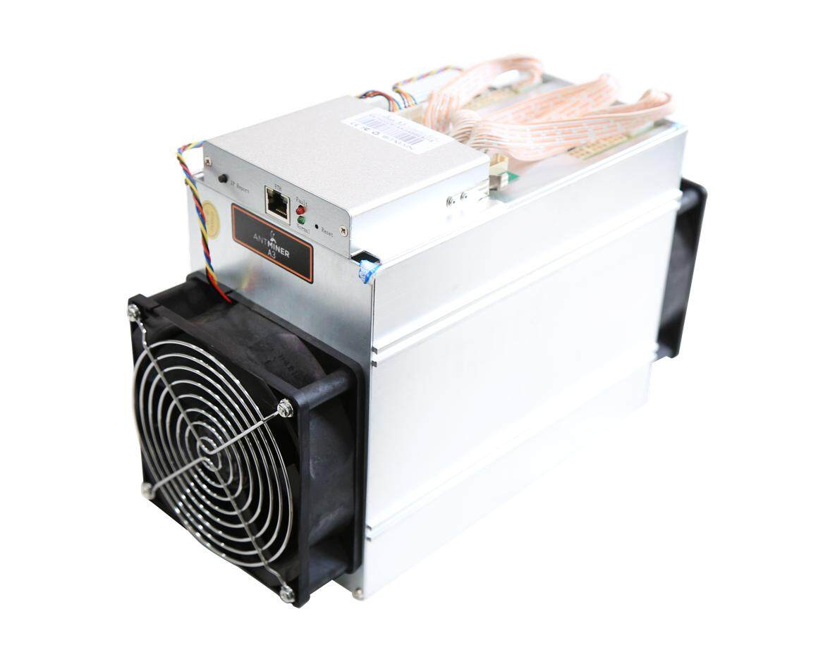 ANTMINER - Buy ANTMINER at Best Price in Malaysia | www lazada com my