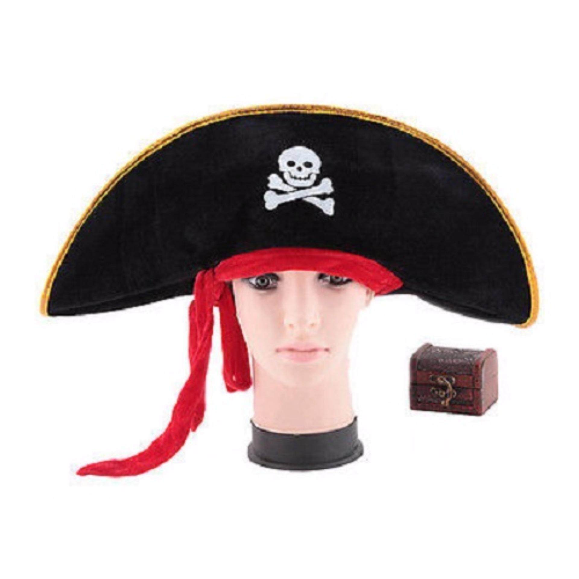Character Costumes For The Best Prices In Malaysia Kostum Bee N Bug Hot Pirate Captain Hat Skull Crossbone Cap Costume Fancy Dress Party Halloween