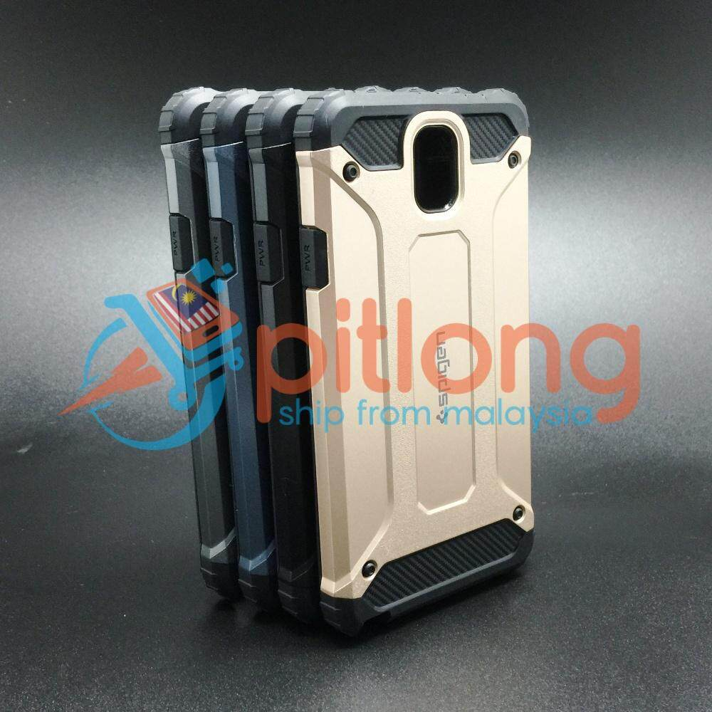 Sell Top Case 3 Cheapest Best Quality My Store Ipaky Bumper Soft Original Samsung Galaxy Note N9000 N9005 Myr 16