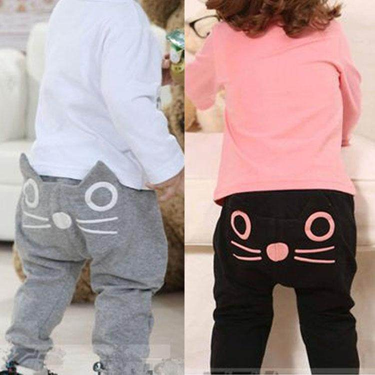 f96ec9802a84 Baby Boys - Bottoms - Buy Baby Boys - Bottoms at Best Price in ...