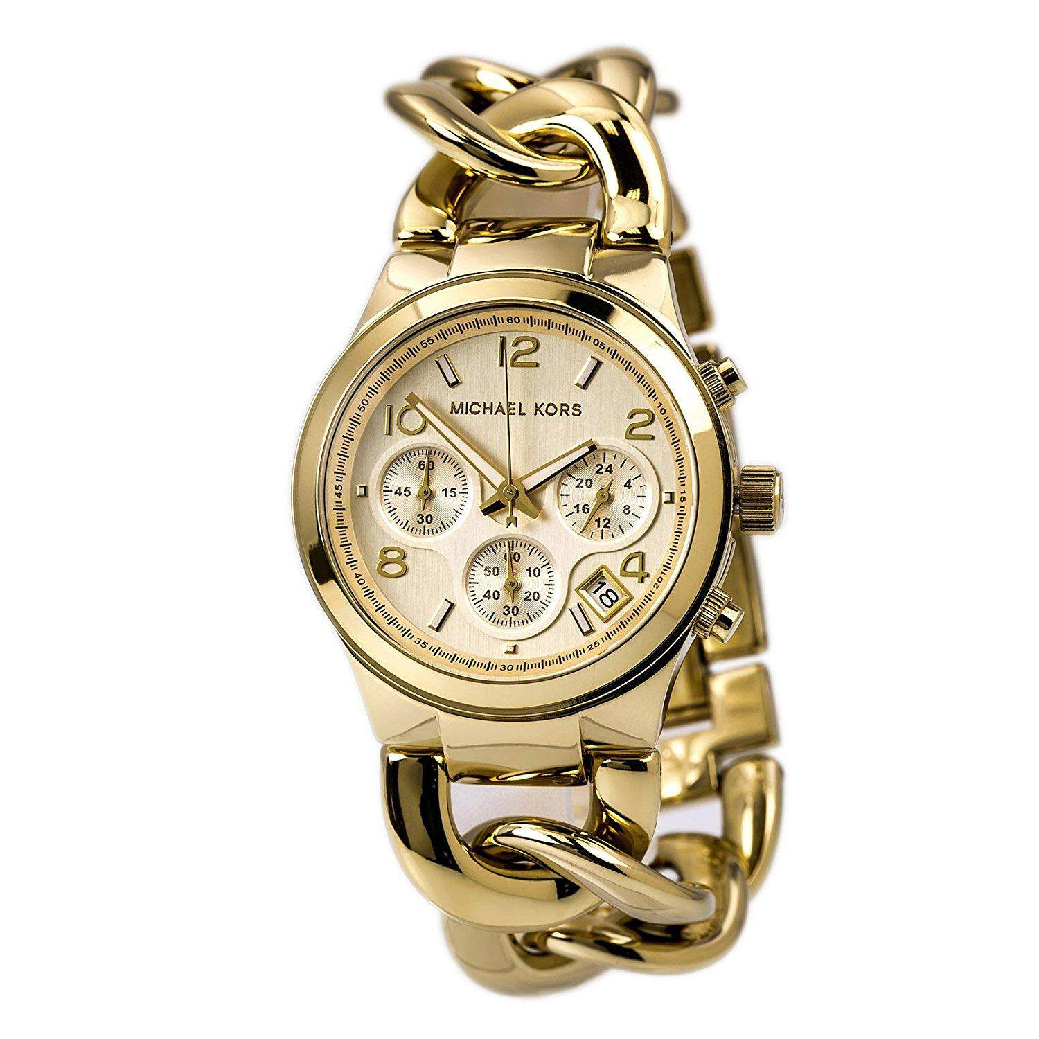 2caa9a20ac3 Michael Kors Products With Best Online Price In Malaysia