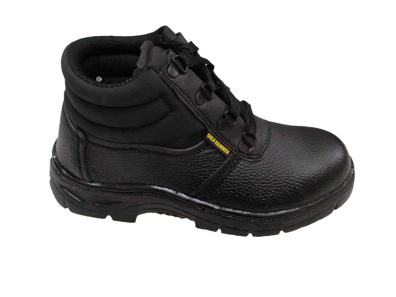 b12b42a5d9 Men's Shoes for the Best Price in Malaysia