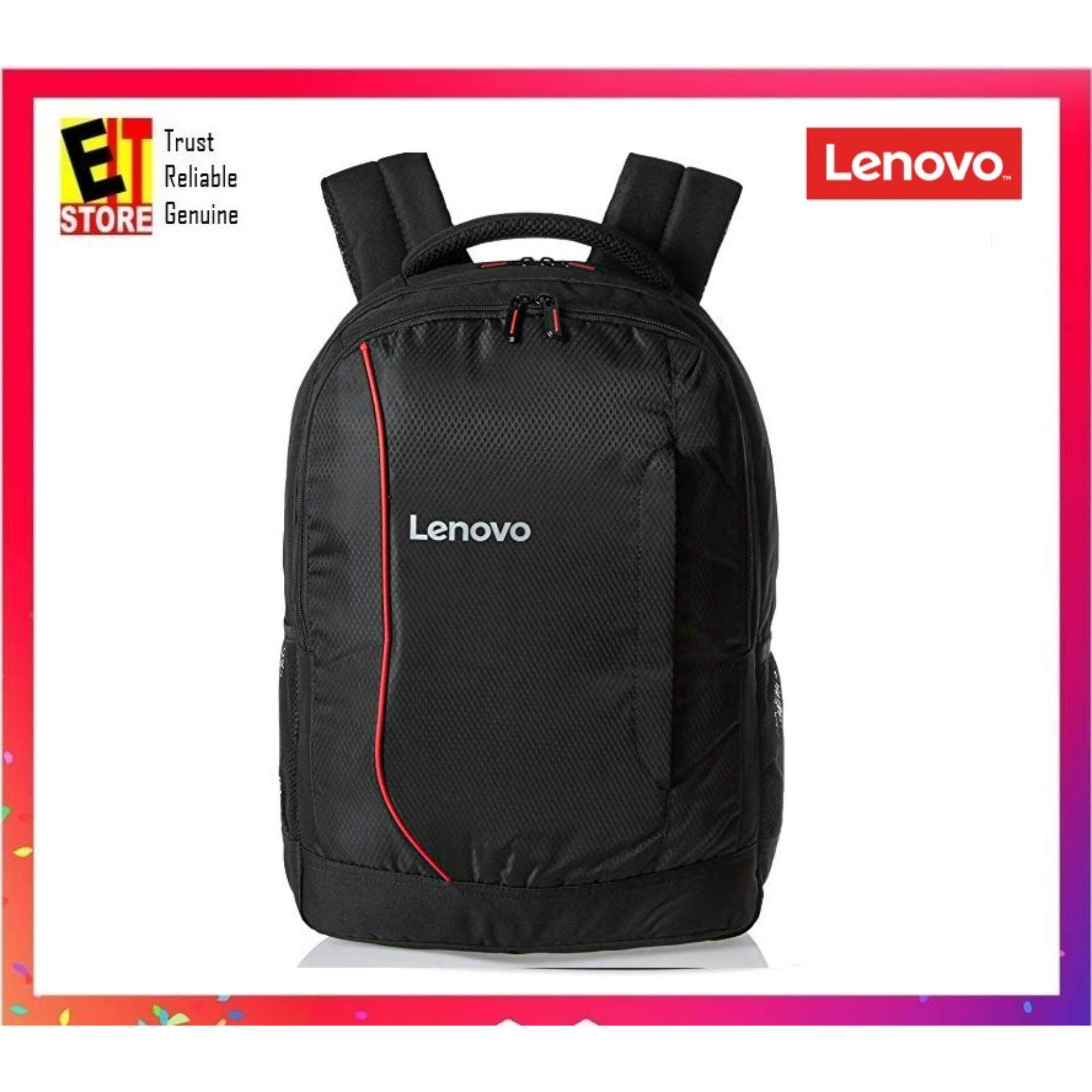 Lenovo 15.6 Backpack - B3055 By Eit Store.