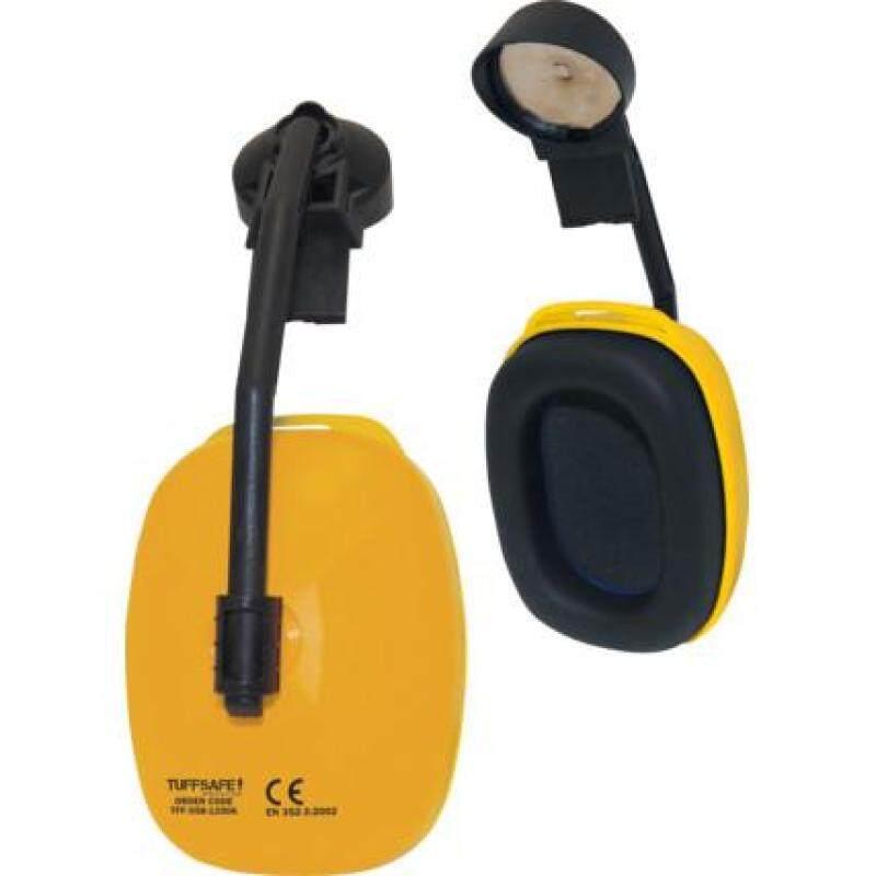 HELMET EAR DEFENDERS TFF9581250K