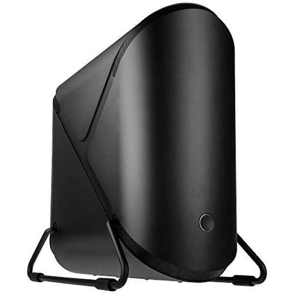BitFenix Portal Black SFX PSU Support Aluminium Design Mini ITX Case (BFC-POT-150-KKXKK-RP) Malaysia