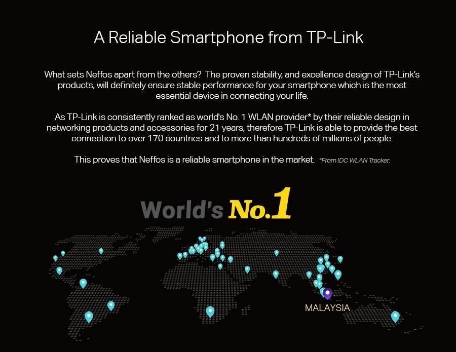 Landing TP link Intro_MOBILE VIEW02.jpg