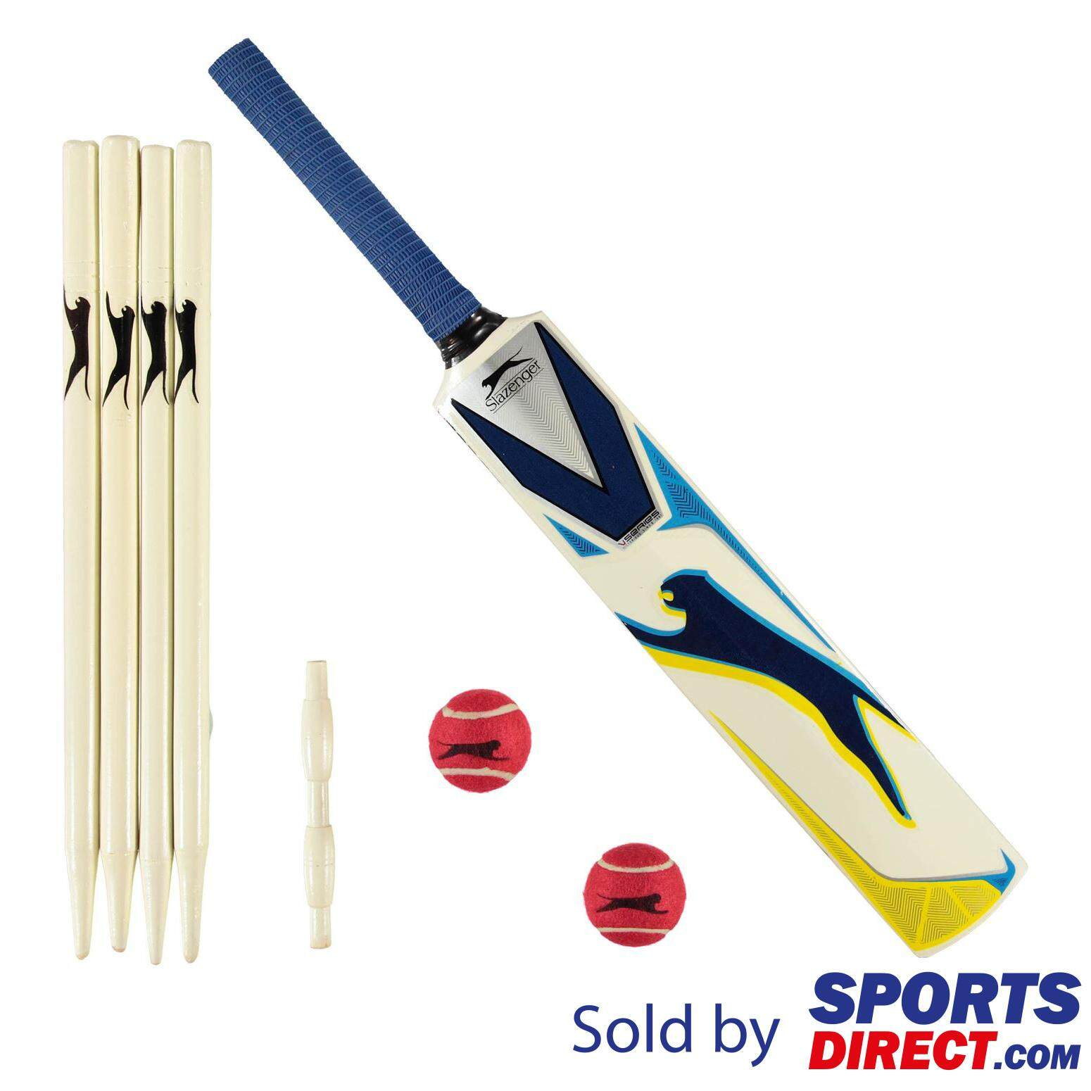 d9aa208b9bc Slazenger Products for the Best Price in Malaysia