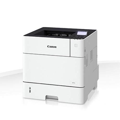 CANON-LBP-351x-LASER-PRINTER-GV160808215029-1-500x500.jpg
