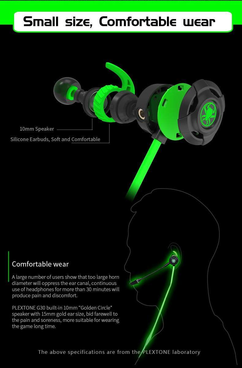 Gaming Headset (26)