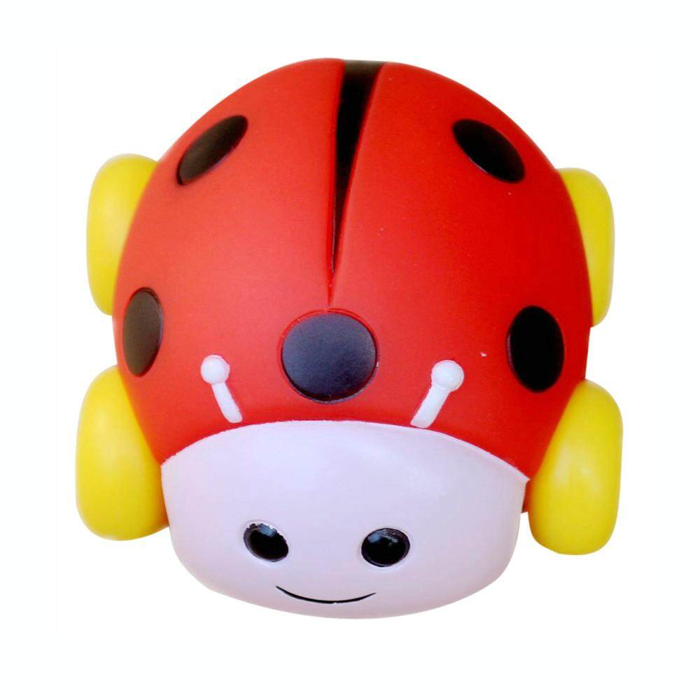 Tideshop Kids Baby Inertial Creative Animal Car Cartoon Model Vehicles Toy Vehicles New By Tideshop.