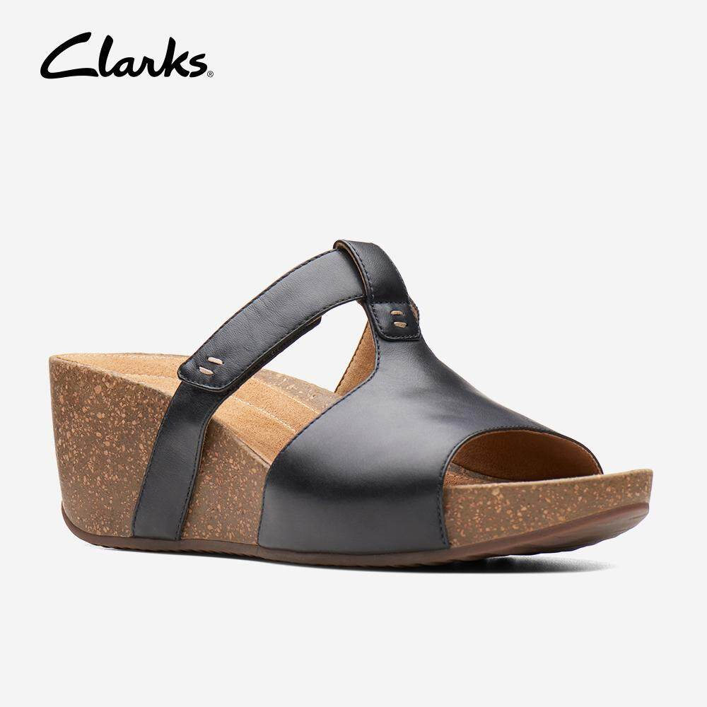 fded0799738 Clarks - Buy Clarks at Best Price in Malaysia