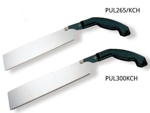 Millionhardware - Tajima 265mm Precision Pull Stroke Saw By Million Machinery Hardware Sdn Bhd.