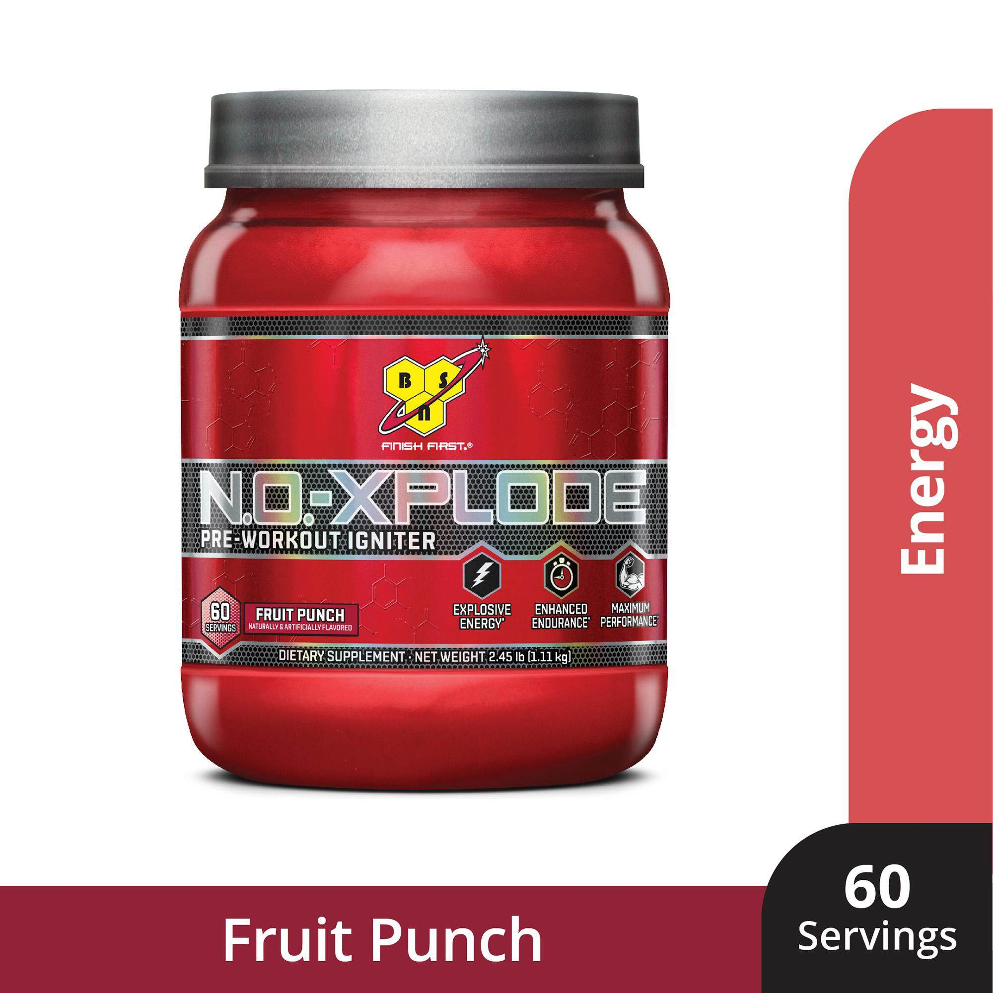 Protein Buy At Best Price In Malaysia Whey Isolate 90 Wpi 500gr Bsn No Xplode 245 Lbs Fruit Punch