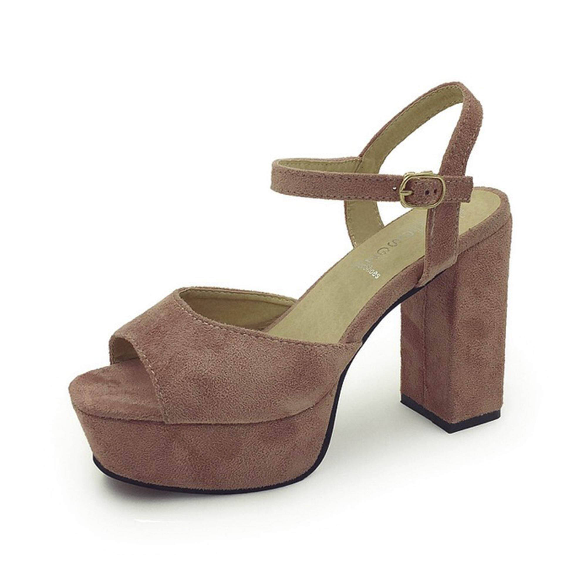 Ladies Shoes for the Best Price in Malaysia 05fceb591d8