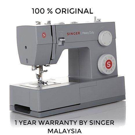 Sewing Machines Buy Sewing Machines At Best Price In Malaysia
