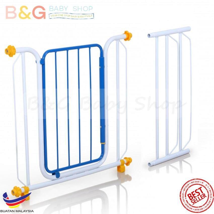 Baby Gates Doorways Buy Baby Gates Doorways At Best Price In