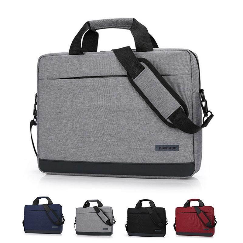 JOHNN New  FAST DELIVERY portableLaptop bag Shoulder Bags Briefcase  Notebook bag c088270255